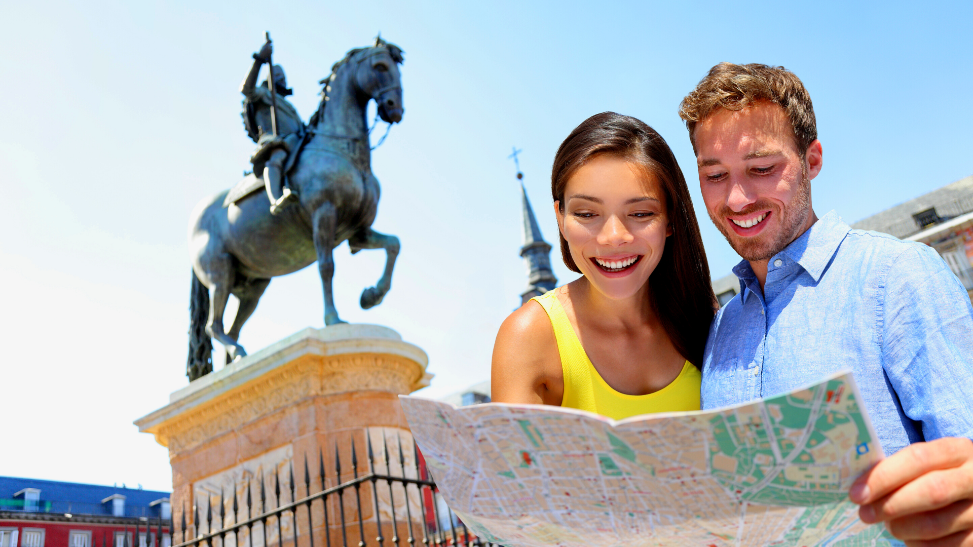 Read: 2021 Europe Travel Plans: Safety First