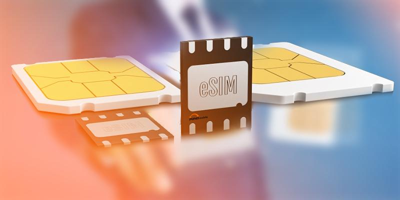 Read: International Roaming VS a Local SIM Card for International Travelers