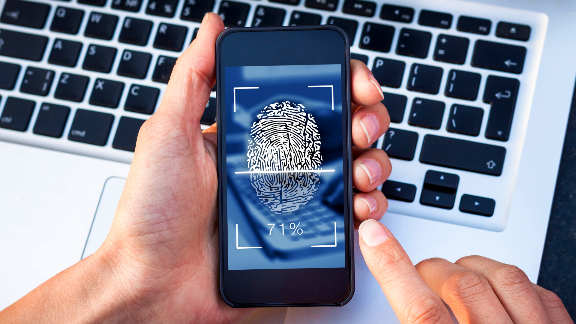 Read: What is SIM Swap Fraud and How You Can Protect Yourself