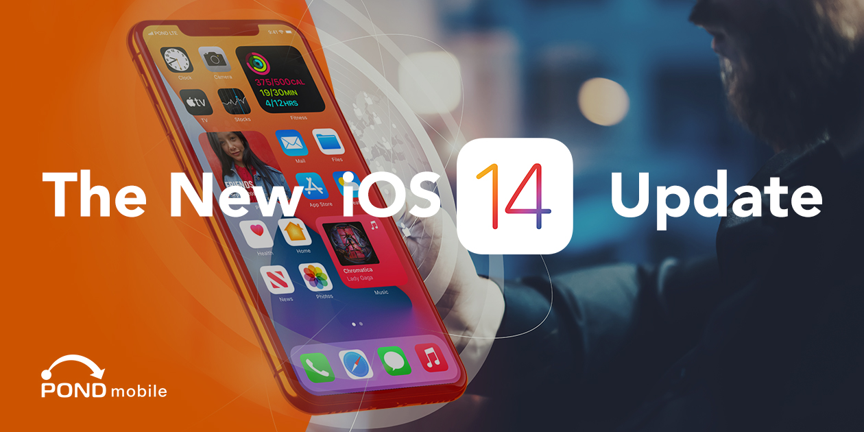 Read: Apple iOS 14 Update: Features to Get Excited About