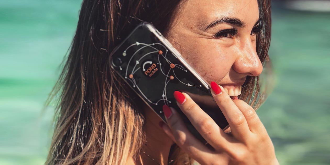 How Mobile Technology Revolutionizing Travel Habits
