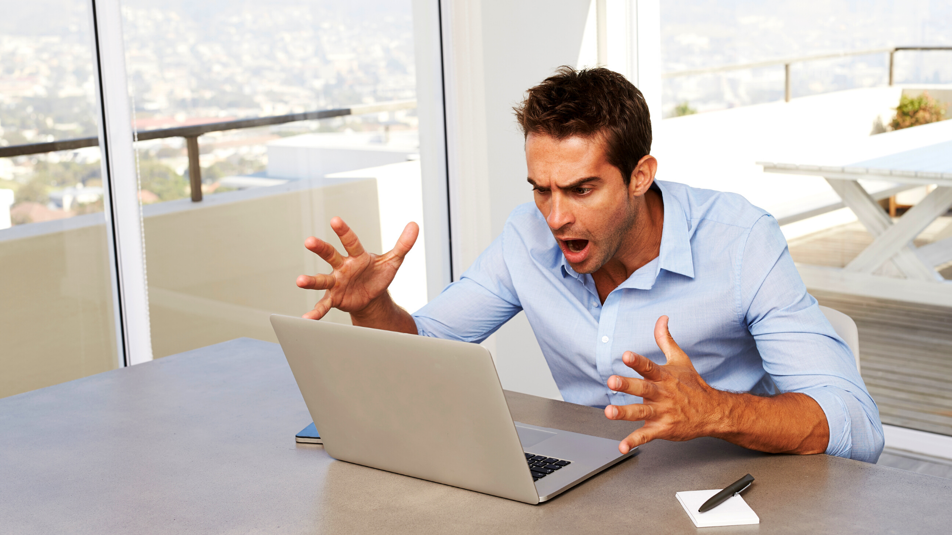 Read: Don't Let an Internet Outage Negatively Impact Your Business