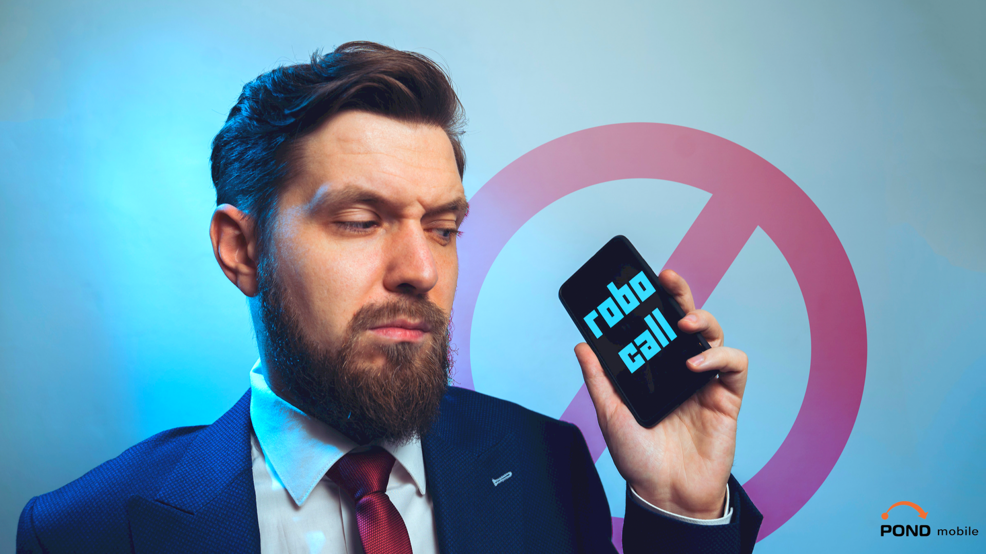 Read: The Truth About Spam Calls